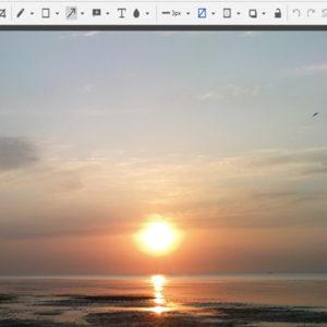Расширения хром скриншот nimbus screen capture. Одно из лучших расширений для гугла