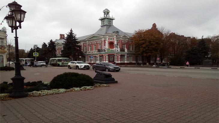 azovskij-istoriko-arxeologicheskij-i-paleontologicheskij-muzej-zapovednik