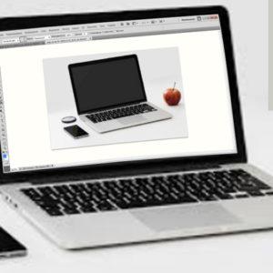 Как новичку начать зарабатывать в интернет с помощью  фотошоп  ( рhotoshop)