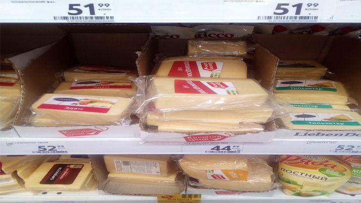 Сыр и его употребление, полезен или вреден сыр для организма человека