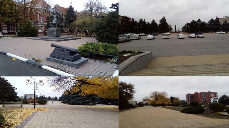 petrovskij-bulvar,vid-na-r.don